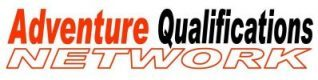 Adventure Qualifications Network